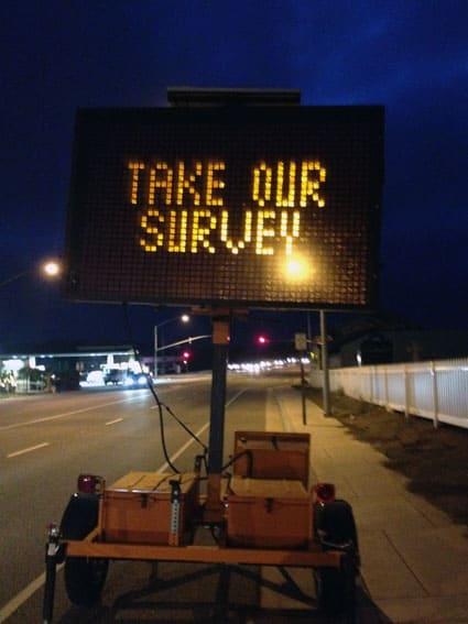 take-our-survey