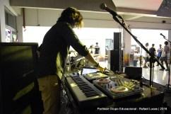 29-festival-primavera-acantonamento-088