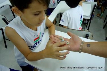 palestra_dentista-24-02-2017-15-33-11