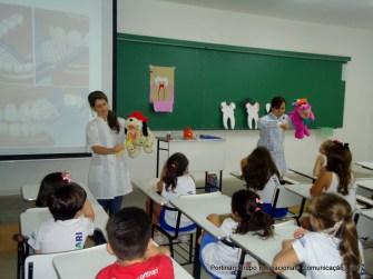 palestra_dentista-24-02-2017-16-03-32