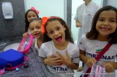 palestra_dentista-24-02-2017-16-44-17