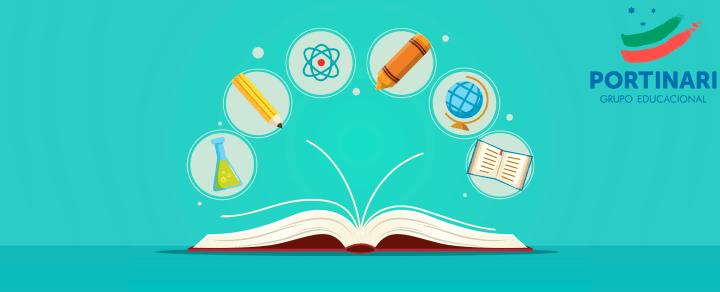 Conheça mais sobre o Ateliê Interdisciplinar realizado no Ensino Fundamental II