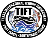 Texas International Fishing Tournament