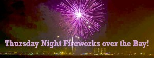 fb_thursday-fireworks