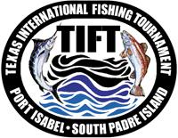 tift-logo-200