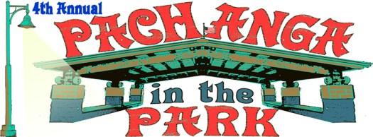 pachanga in the park, washington park, october 4, la farra, vendors, food, family fun