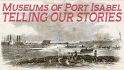 Museums Telling Our Stories