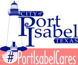 #PortIsabelCares