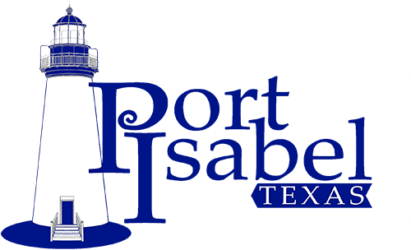 Port Isabel, Texas