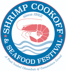 Shrimp Cook-Off