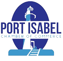 Port Isabel Chamber of Commerce