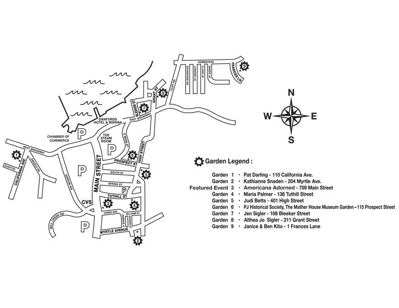 garden-landscape-map