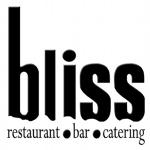 bliss restaurant bar catering port jeff