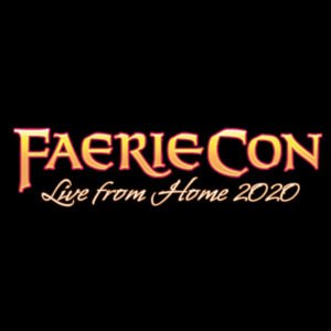 Group logo of FaerieCon