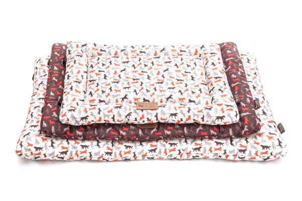 Scout & About Outdoor Chill Pad