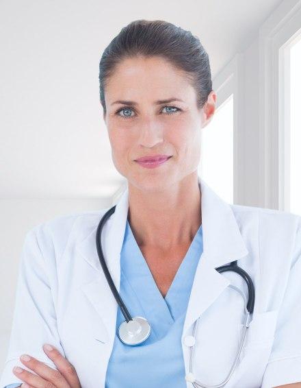 Dr. Emily Evans