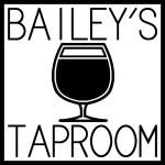Bill Murnighan Beer Buyer Bailey's Taproom – Portland Beer Podcast Episode 48