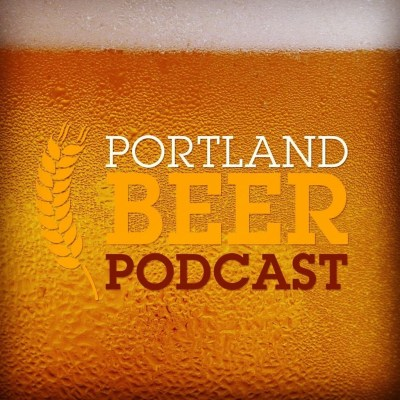 Gabriel Gordon Beachwood Blendery & Beachwood BBQ and Brewing - Portland Beer Podcast Episode 50