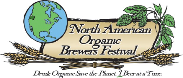 Drink Organic, Save the Planet, One Beer at a Time