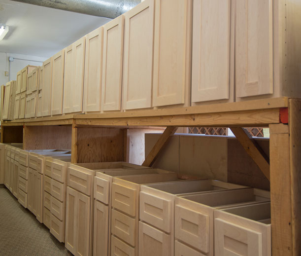 Cabinet Factory Outlet Portland Oregon   Review Home Decor
