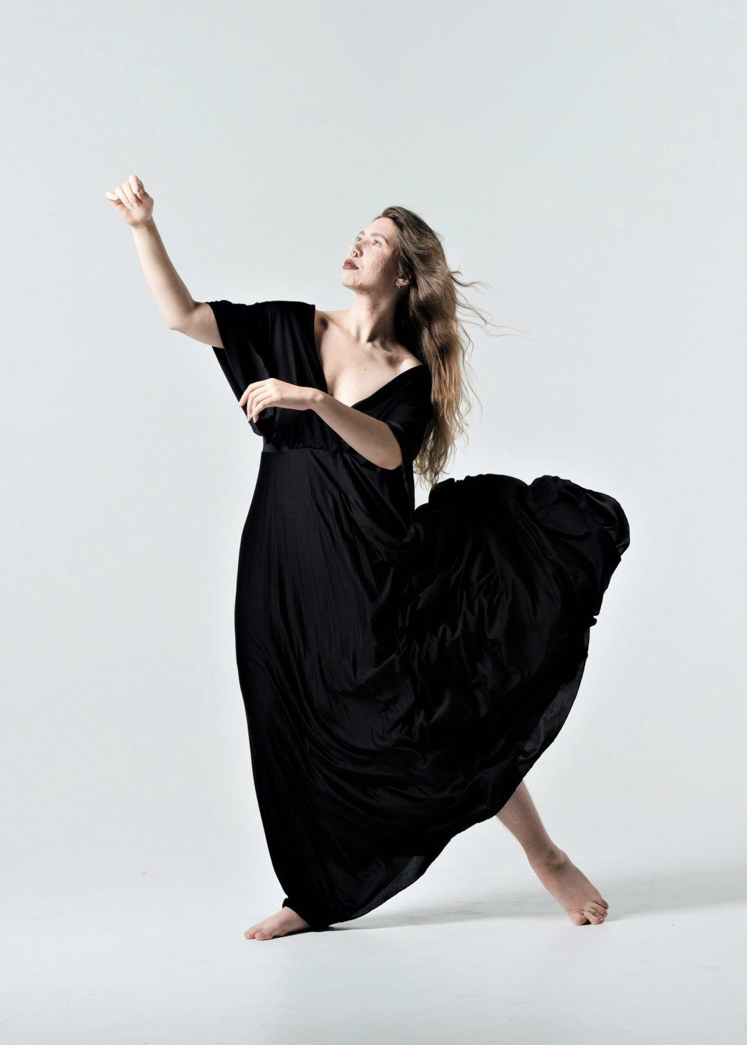 Amy Leona Havin