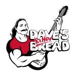 Daves Killer Bread