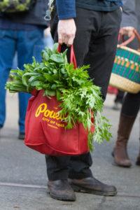 PFM Market 21 March 00023
