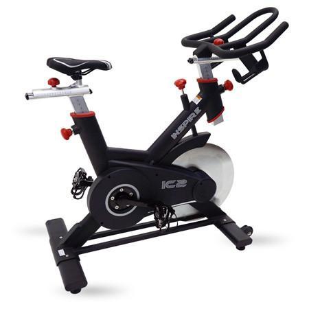 Inspire IC2 Indoor Cycle