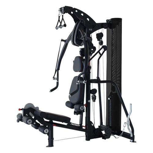 Inspire M3 Multi Gym