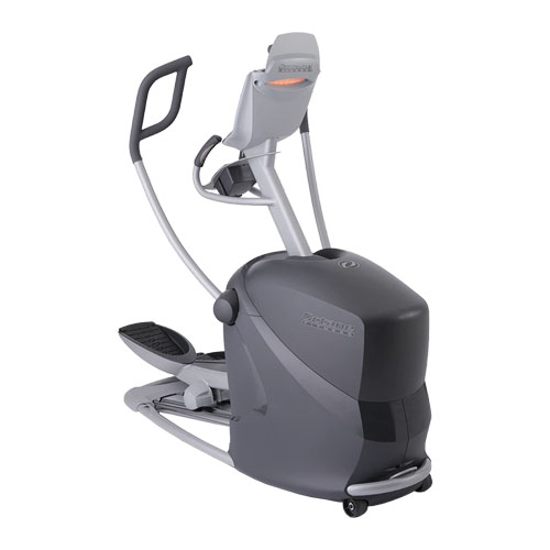 Octane Fitness Q37