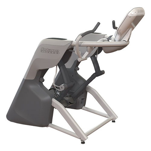 Octane Fitness ZR7000