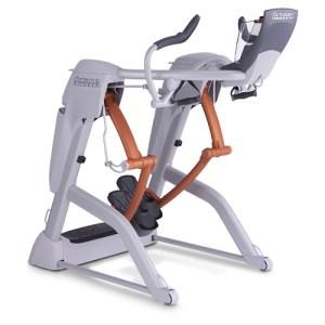 Octane Fitness ZR8 Dynamic Runner