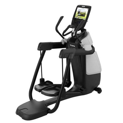 Precor AMT 783 Adaptive Motion Trainer