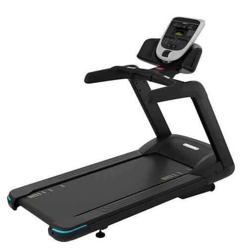 Precor TRM 631 Treadmill