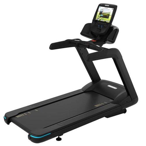 Precor TRM 681 Treadmill