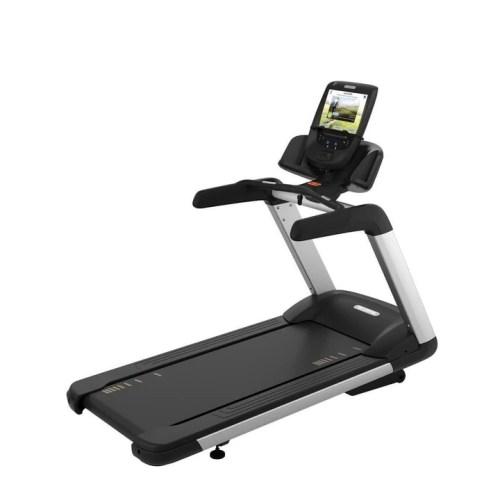 Precor TRM781 Treadmill