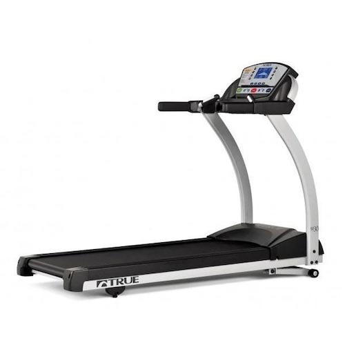 True M30 Treadmill