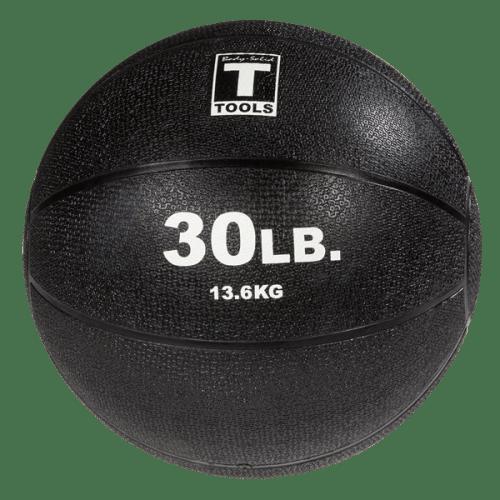 Body-Solid Medicine Balls 30 lbs