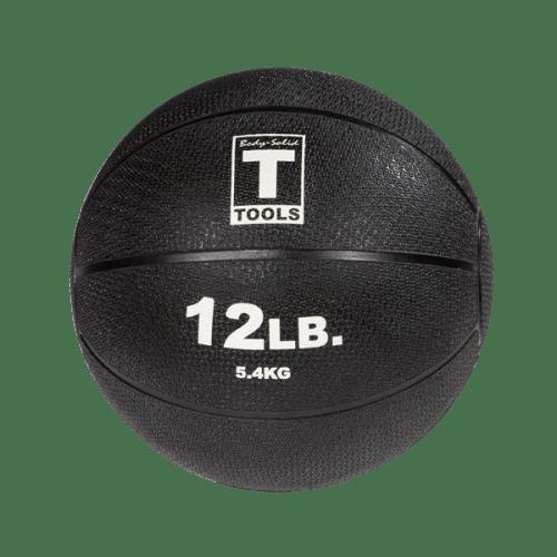 Body-Solid Medicine Balls 12 lbs