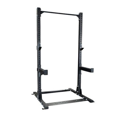 Body-Solid SPR500 Commercial Half Rack