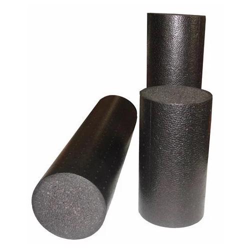 Eco-Wise Foam Roller - 6x17 Firm, High Density