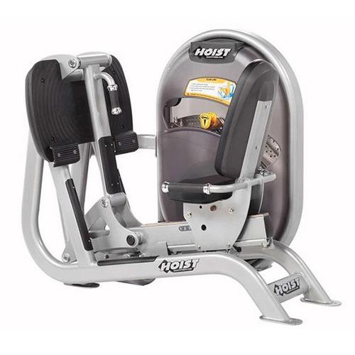 Hoist CL-3403 HS Leg Press