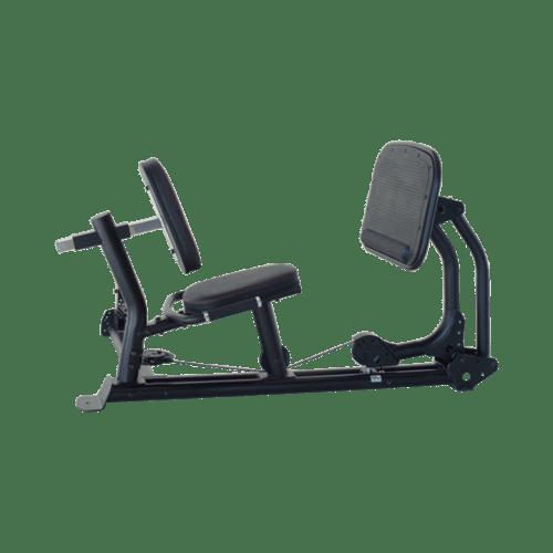 Inspire Leg Press Attachment