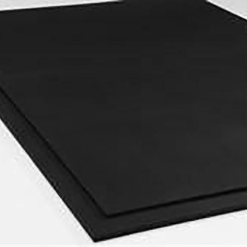 Mats 4'x6' 3:4 inch thick Drop Mat