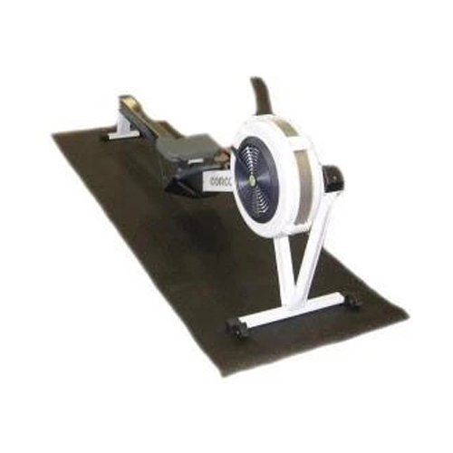 Pioneer 3x9x1:4 Equipment Mat