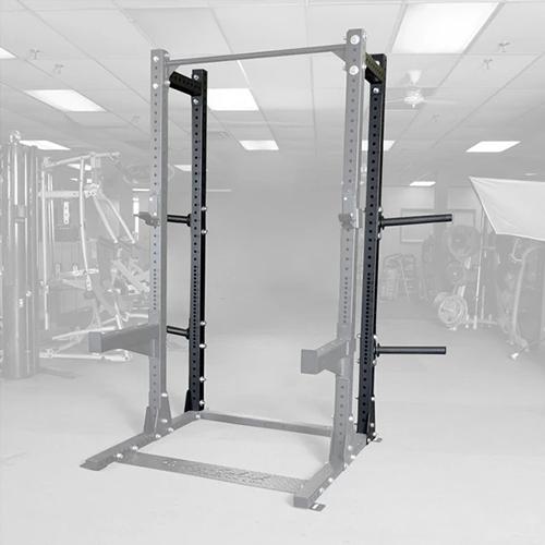 SPR500HALFBACK Rack Extension Kit For SPR500