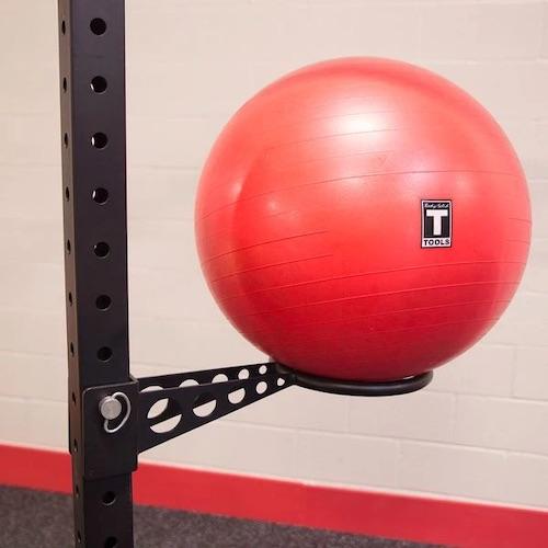 SR-SBH Stability Ball Holder Attachment