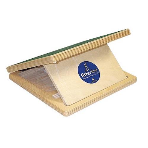 Slant Board - Adjustable