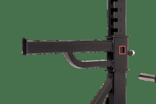 Inspire Fitness Full Power Cage rack