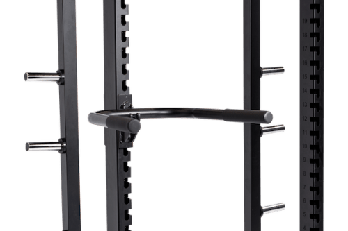 Inspire Fitness Full Power Cage Pegs